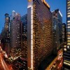 Photo sheraton new york hotel and towers exterieur b