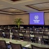 Photo sheraton new york hotel and towers salle meeting conference b