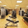Photo sheraton new york hotel and towers sport fitness b