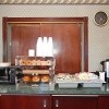 Photo econo lodge newark international airport restaurant b