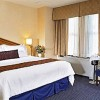 Photo park central new york hotel chambre b