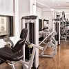 Photo park central new york hotel sport fitness b