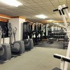Photo the new york palace sport fitness b