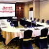 Photo marriott newark international airport salle meeting conference b