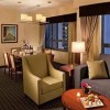 Photo doubletree suites by hilton times square salons b