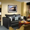 Photo doubletree suites by hilton times square chambre b