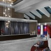 Photo doubletree suites by hilton times square lobby reception b