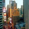 Photo doubletree suites by hilton times square vue paysage b