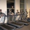Photo doubletree suites by hilton times square sport fitness b