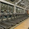 Photo hilton new york sport fitness b