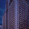 Photo milford plaza at times square hotel exterieur b