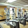 Photo milford plaza at times square hotel sport fitness b