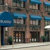 Photo the blakely hotel new york exterieur b