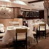 Photo the blakely hotel new york restaurant b