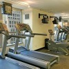 Photo millennium broadway hotel times square sport fitness b