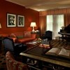Photo the carlyle rosewood hotel suite b
