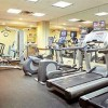 Photo courtyard by marriott jfk airport sport fitness b