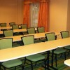 Photo fairfield inn suites by marriott newark liberty airport salle meeting conference b