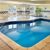 Photo fairfield inn suites by marriott newark liberty airport sport equipements b