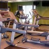 Photo fairfield inn suites by marriott newark liberty airport sport fitness b