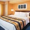 Photo springhill suites by marriott newark liberty airport chambre b