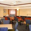 Photo springhill suites by marriott newark liberty airport restaurant b