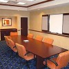 Photo springhill suites by marriott newark liberty airport salle meeting conference b