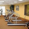 Photo springhill suites by marriott newark liberty airport sport fitness b