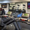 Photo sutton court hotel residences sport fitness b