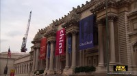 Photo metropolitan museum of art met