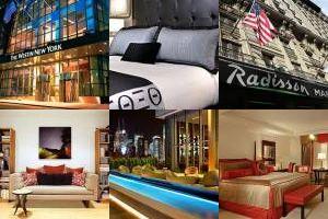 h tels new york entre 200 et 300 euros page 2 new york tout compris. Black Bedroom Furniture Sets. Home Design Ideas