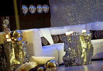 Renaissance woodbridge hotel iselin nj prix h tel for La mirage motor inn avenel nj