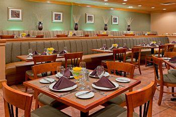 Crowne plaza hotel clark nj prix h tel photos for La mirage motor inn avenel nj