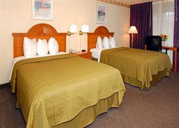 quality inn meadowlands lyndhurst nj prix h tel photos. Black Bedroom Furniture Sets. Home Design Ideas