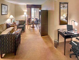 Wyndham Garden Hotel Newark Liberty Airport Nj Prix Photos