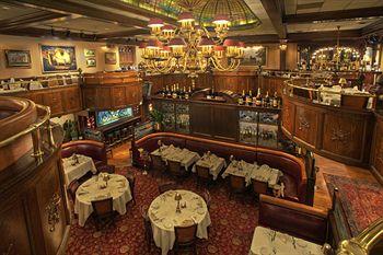 Madison hotel morristown nj prix h tel photos for Jardin restaurant madison