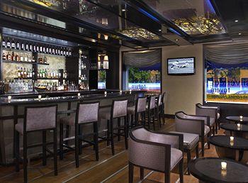 Sutton Inn Restaurant Nyc