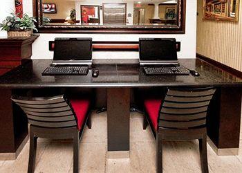 Comfort Suites North Bergen Nj Prix H 244 Tel Amp Photos