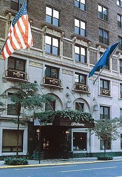 affinia shelburne hotel new york manhattan prix h tel. Black Bedroom Furniture Sets. Home Design Ideas