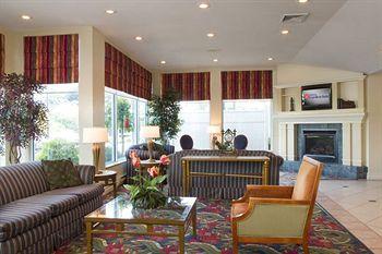 Hilton Garden Inn Jfk Airport Ny Prix H Tel Photos