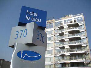Hotel Le Bleu Brooklyn Carroll Gardens New York Prix Photos