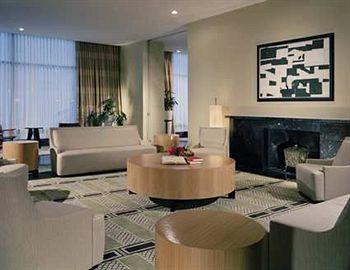 Hilton Club New York Manhattan Midtown Prix H 244 Tel Amp Photos