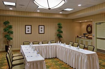Hilton Garden Inn Lakewood Nj Prix H Tel Photos