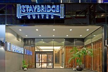 staybridge suites times square hotel new york prix photos. Black Bedroom Furniture Sets. Home Design Ideas