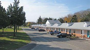 Hyland Motor Inn Staten Island