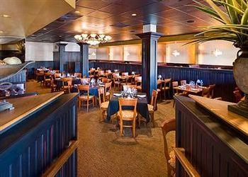The American Hotel Restaurant Freehold Nj