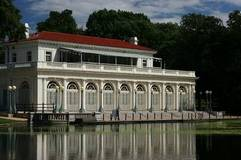 brooklyn prospect park boathouse