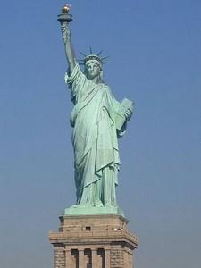 statue-de-la-liberte