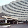 International JFK Airport Hotel