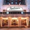 Radisson Lexington Hotel New York